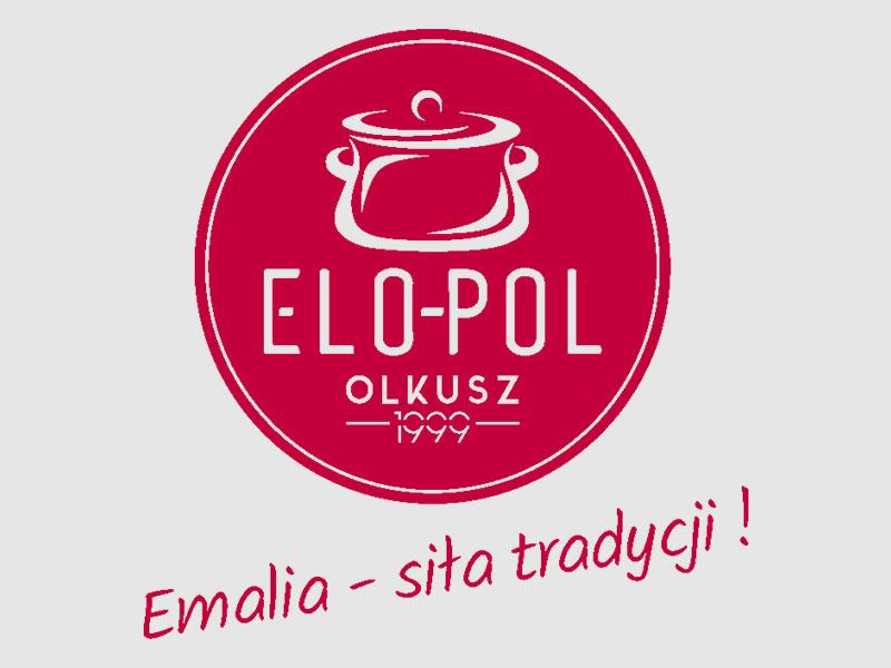 Elopol