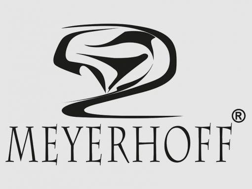 Meyerhoff