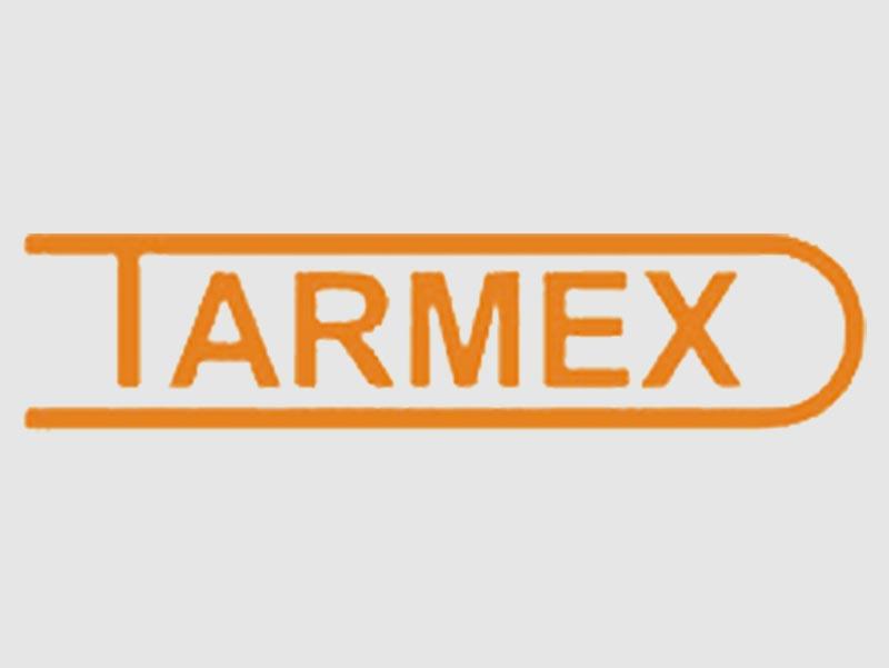Tarmex