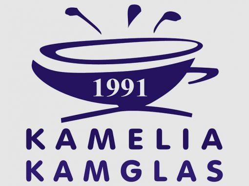 Kamelia Kamglas