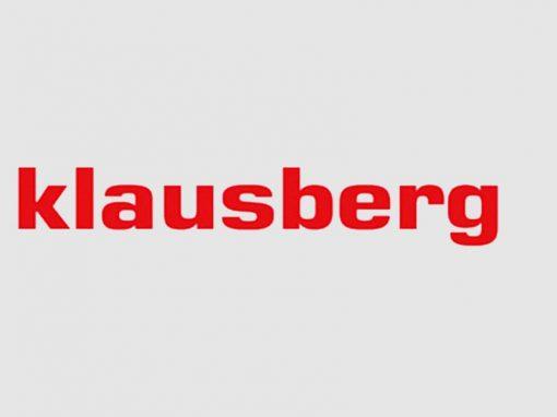 Klausberg