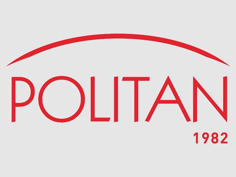 Politan