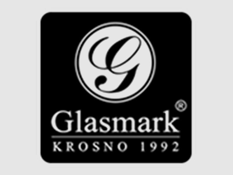 Glassmark
