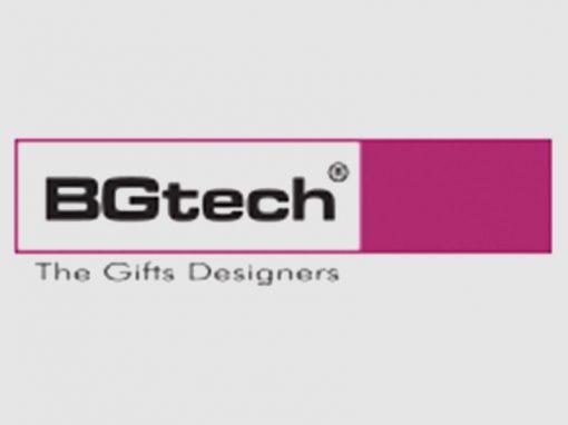 BGtech