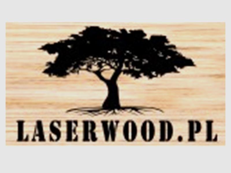 Laserwood
