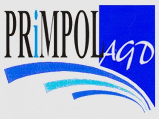 Primpol